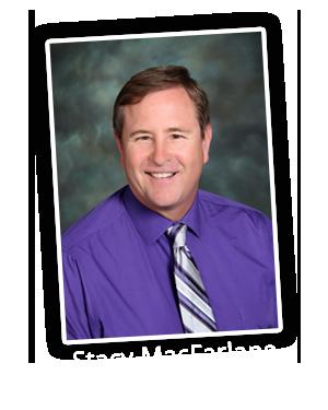 Stacy MacFarlane Polygraph Examiner